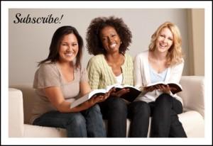 diversereaders