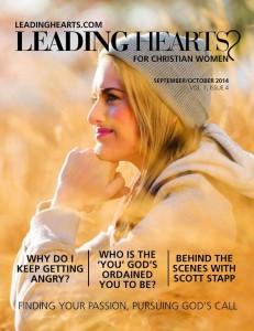 LeadingHeartSeptember2014