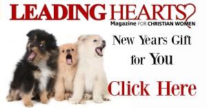 Free New Years Gift