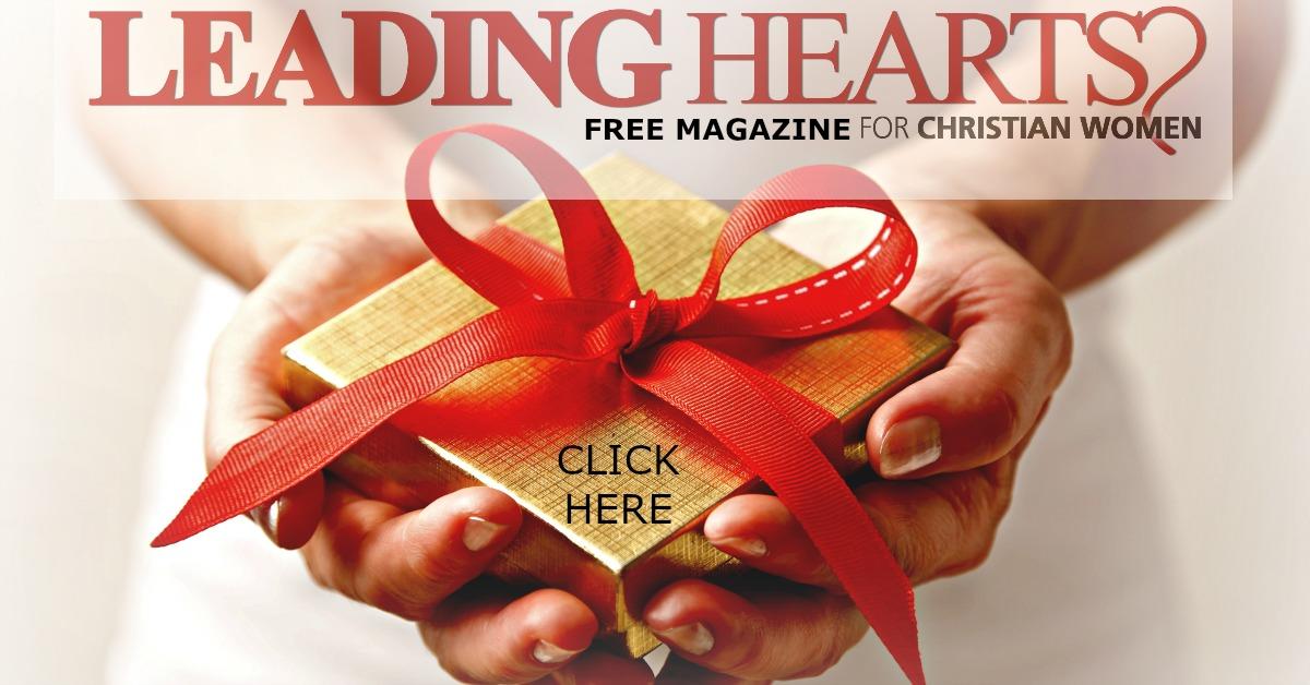 Leading Hearts