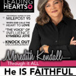 The Fruit-FULL February/March Issue of Leading Hearts is HERE!