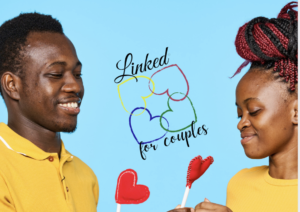 Get LINKED® for Life: A Couple's Guide to Deeper Understanding